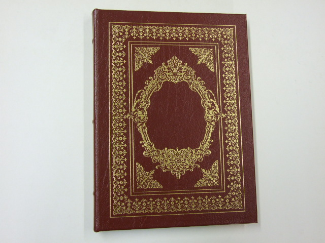 Fairy Tales Easton Press