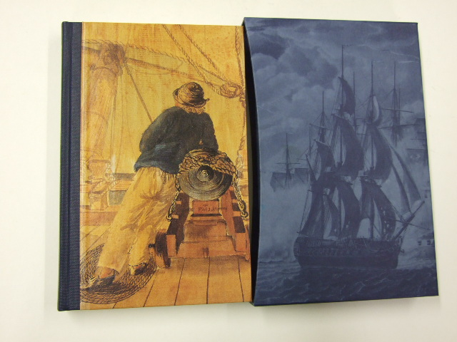 Memoirs of a Seafaring Life: The Narrative of William Spavens, Pensioner on the Naval Chest at Chatham
