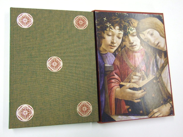 The Folio Book of Carols