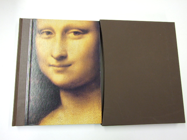 The Folio Society Book of the 100 Greatest Portraits