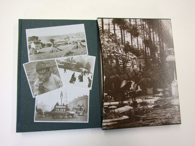 Travels Of A Victorian Photographer The Photographs of Francis Frith
