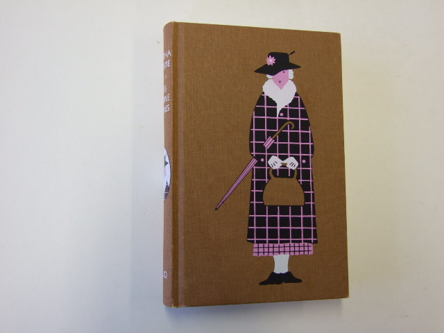 The Complete Miss Marple Short Stories
