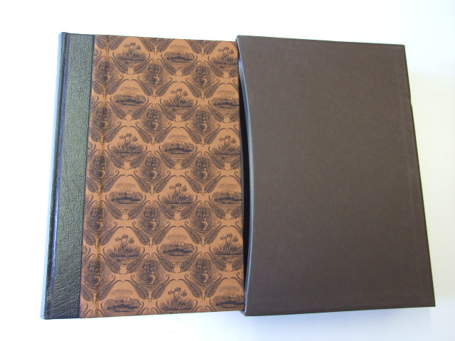 William Wordsworth Selected Poems Folio Poets